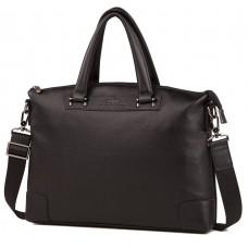 Сумка TIDING BAG M38-9160-2A