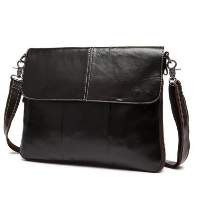 Мужская сумка через плечо BEXHILL BX8007C