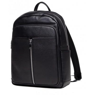 Рюкзак Tiding Bag NB52-0905A