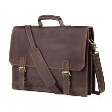 Портфель TIDING BAG GA2095R