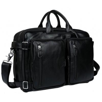 Сумка-рюкзак Tiding Bag M2217A