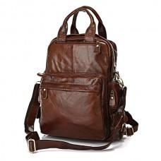 Сумка-рюкзак TIDING BAG 7007C