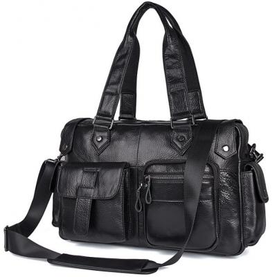 Сумка TIDING BAG 8400A