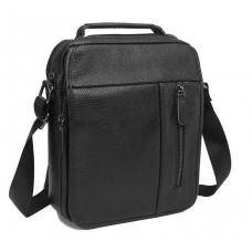 Мессенджер Tiding Bag A25-2158A