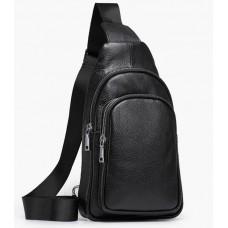 Мессенджер Tiding Bag A25-6602A