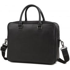 Сумка Tiding Bag M47-22685-1A