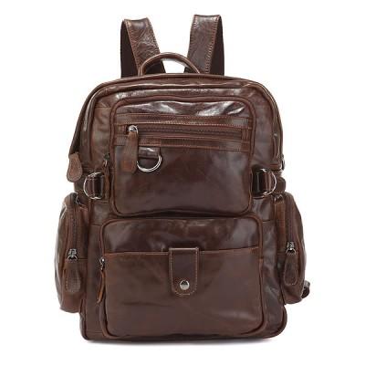 Рюкзак TIDING BAG 7042Q