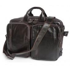 Cумка-рюкзак J&M 7014Q-2