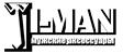 i-man.com.ua