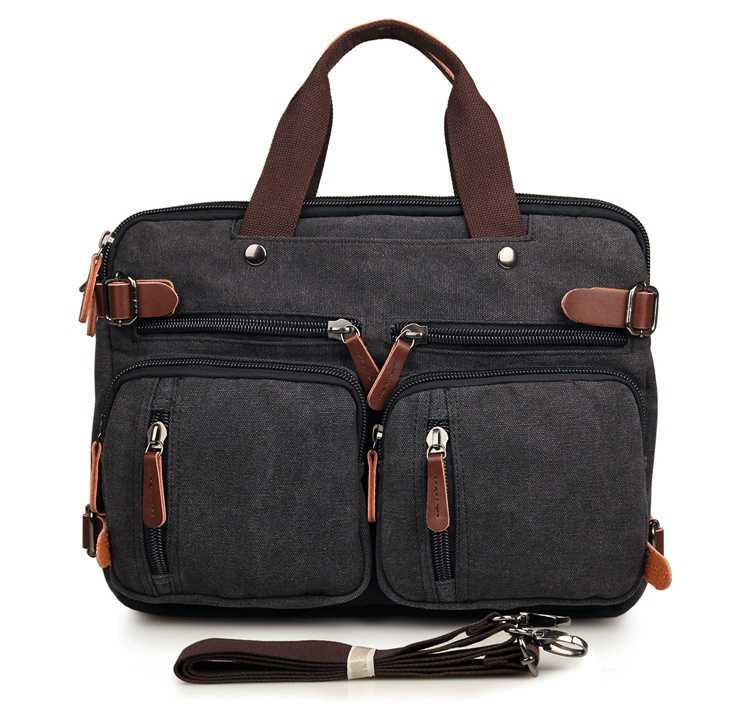 ... кожаные мужские клатчи, портмоне, барсетки из кожи, кожаные рюкзаки,  мессенджеры, кожаные сумки для ноутбука, сумки на плече и на пояс. 28d2d3c55d1