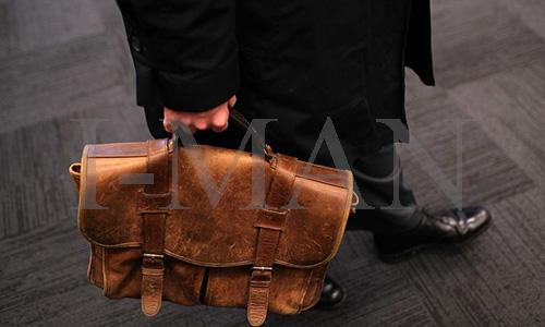 сумка для работы