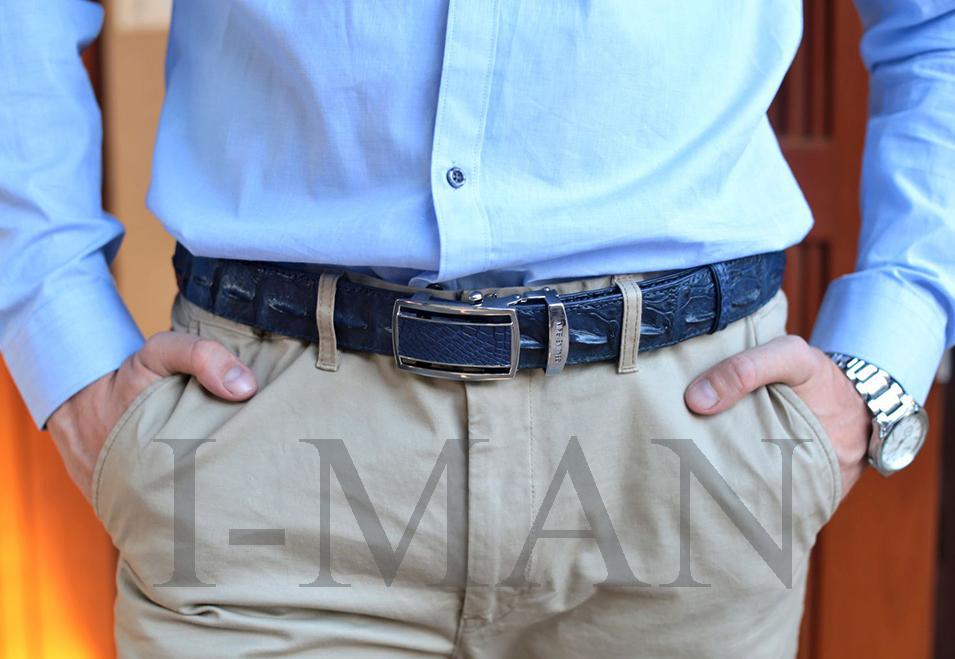 мужские ремни как выбрать