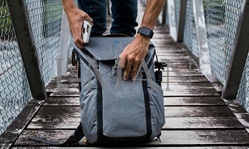 мужские сумки casual